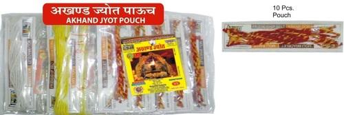 Akhand jyot Pouch