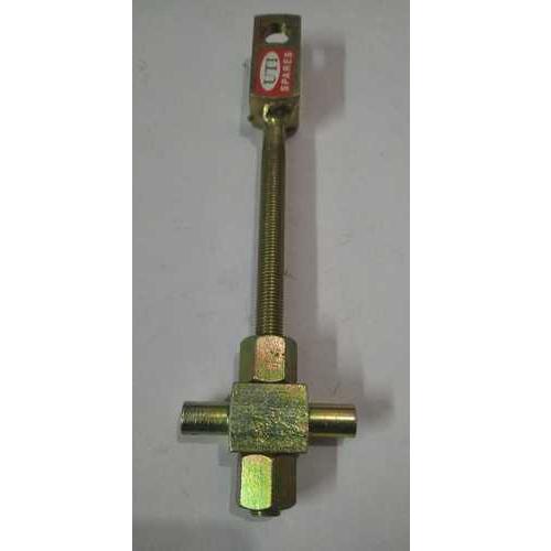 Tractor Break Rod