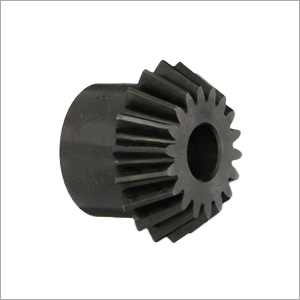 Bevel Gear Casting