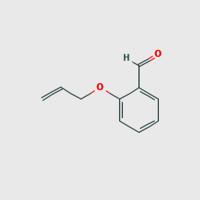 2-Allyloxybenzaldehyde
