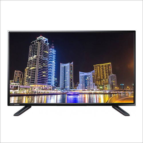 Aiwa 80cm Full HD LED Smart TV