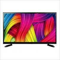Aiwa 24 Inch Full HD LED TV