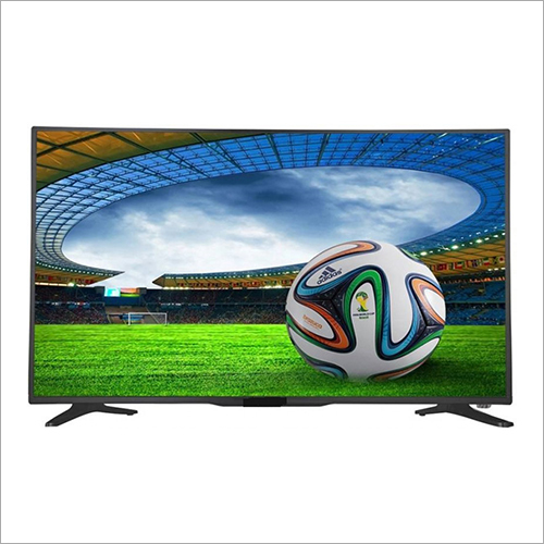 Aiwa 32 Inch Full HD LED TV