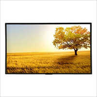 Aiwa 40 Inch Full HD LED TV