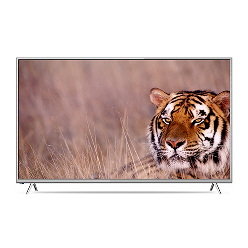 Aiwa 42 Inch Smart Full HD LED TV