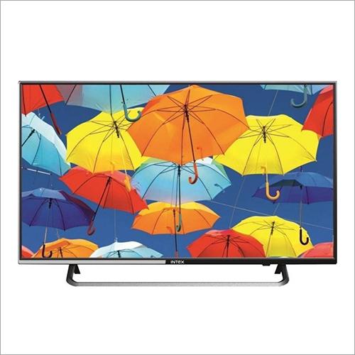 Intex 100cm 39 inch Full HD LED TV