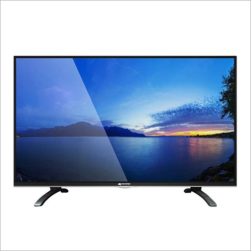 Intex 102cm Full HD LED TV