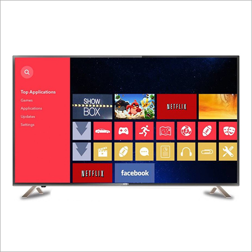 Intex 43 inch Full HD LED TV