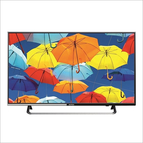 Intex 109cm 43 inch Full HD LED TV