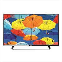 Intex 109cm 43 inch Full HD LED TV