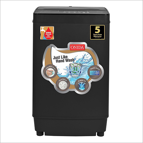 6.5 kg Onida Fully Automatic Top Loading Washing Machine