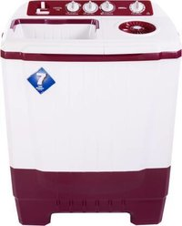 7.5 Kg Onida Semi Automatic Top Loading Washing Machine