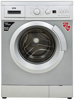 7 Kg IFB Washing Machine