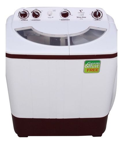 6 Kg Videocon Semi Automatic Top Load Washing Machine