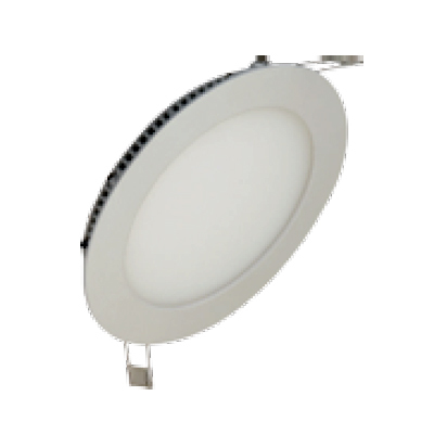 Round Neve Plus Downlight