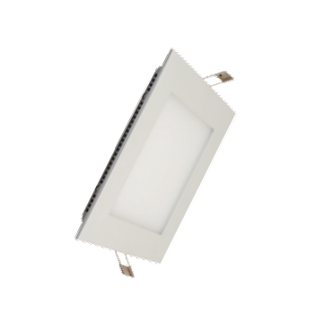 Square Neve Plus Downlight