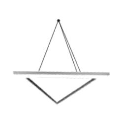 Trius Designer Light Series