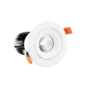 LED Designer Light