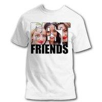 Custom Print T-Shirt