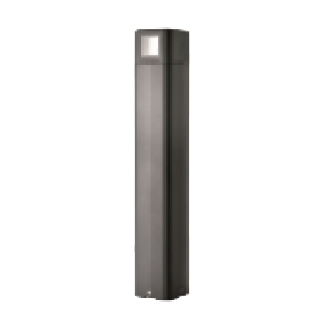 Kubs Bollard Led  Light