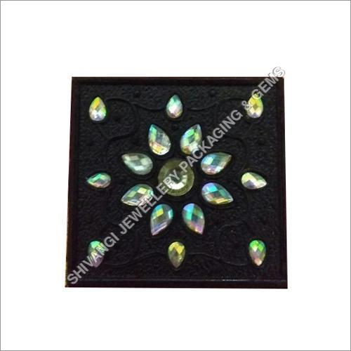 Designer Ring Jewelry Box