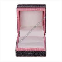Ring Jewelry Box