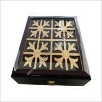 Modular Jewelry Box