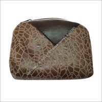 Jewelry Ladies Hand Clutch