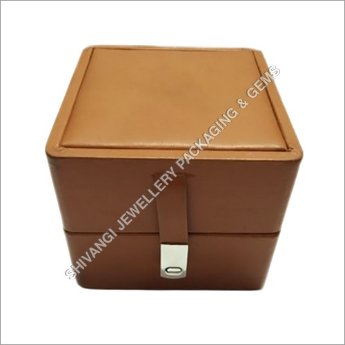 Ladies Bangle Box