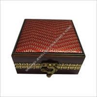 Royal Bangle Box