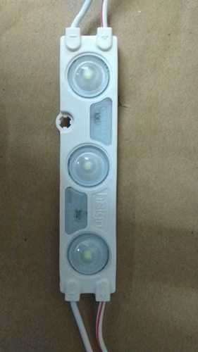 Hi Sign Led Module & Power Supplies