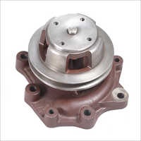 Tractor (Ford) Water Pump