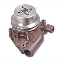 JCB-3DX  Water Pump