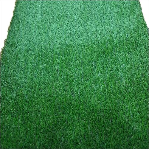 Artificial Soft Grass Mat