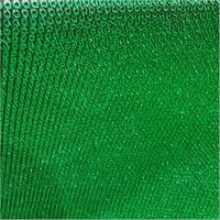 Outdoor Artificial Grass Mat