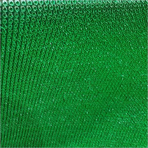 Outdoor Artificial Grass Mat