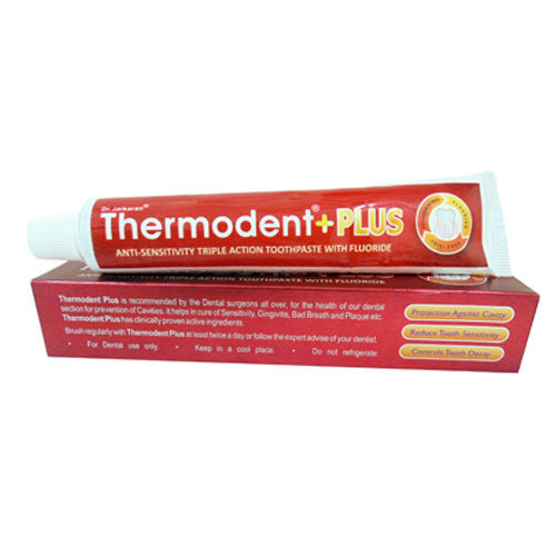 Thermodent Plus