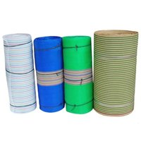 HDPE Monofilament Cloths