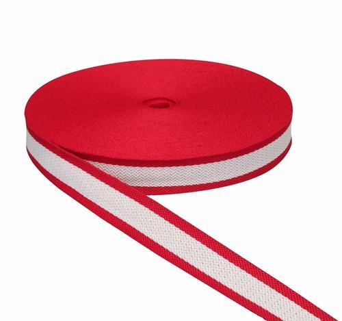 Designer Yarn Tape