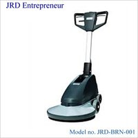 Nilfisk Floor Burnisher
