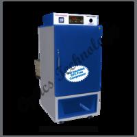 Refrigerated Humidity Chamber