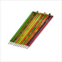 Plantable Seed Color Paper Pencil