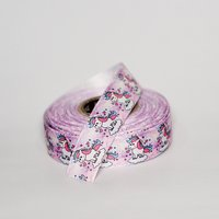 Printed Ribbons