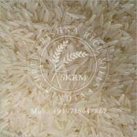 Pesticides Free Sugandha Sella Basmati Rice