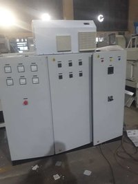 PANEL AIR CONDITIONER / PANEL AC /  ELECTRIC PANEL AIR CONDITIONER
