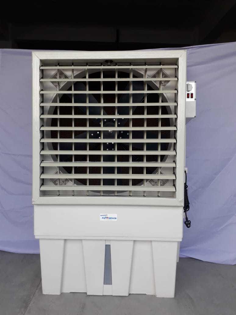 TENT COOLER / EVAPORATIVE AIR COOLER / INDUSTRIAL AIR COOLER