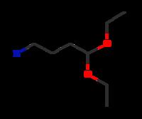 4-Aminobutyraldehyde diethyl acetal