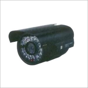 LED Bullet IR Camera