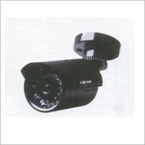 Long Range CCTV DIS Camera