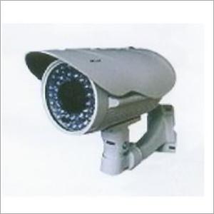 Long Range LED IR Camera